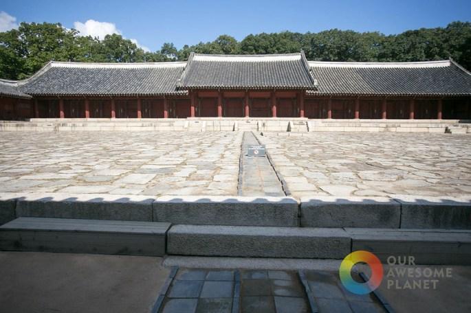 Jongmyo Shrine- KTO - Our Awesome Planet-54.jpg