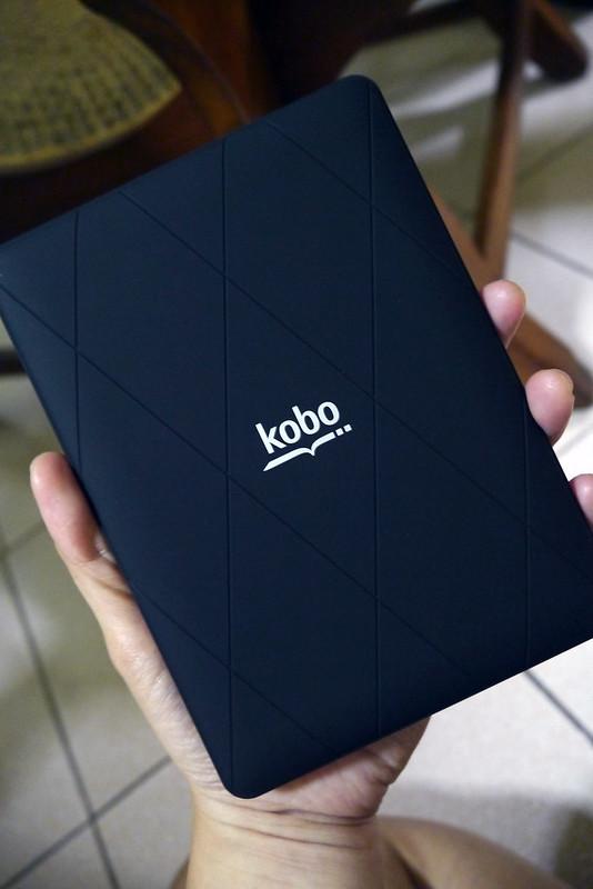 Kobo Glo 004