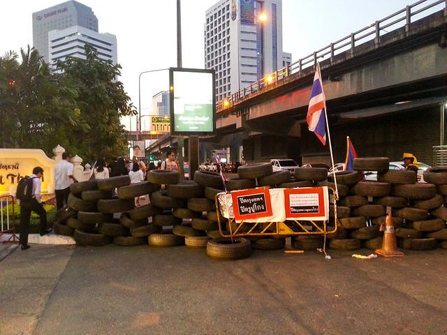Bangkok_17 January 2014_10