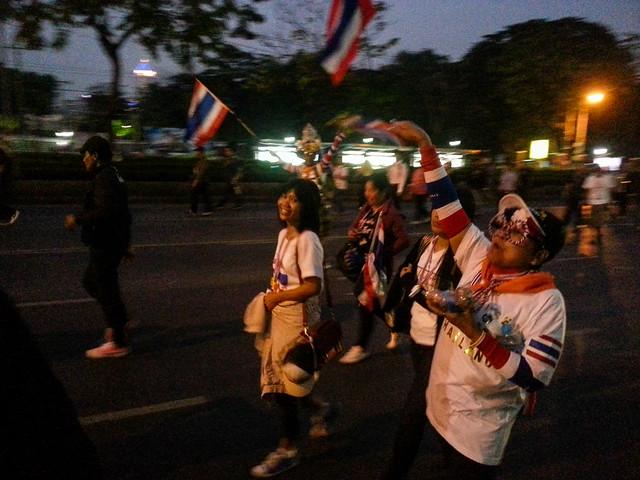 Bangkok_21 January 2014_07
