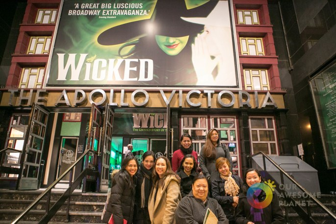 Wicked - London - Our Awesome Planet-18.jpg