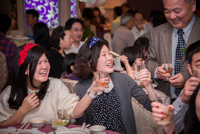 2014-wedding-kaohsiung-59