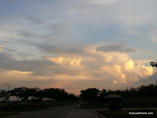 Nuvali skies May2014 (4)