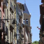 09 Viajefilos en Navarra, Pamplona 012