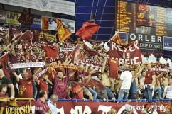 Reyer Venezia, Supporters