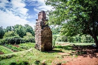 Monticello Joiner's Cabin