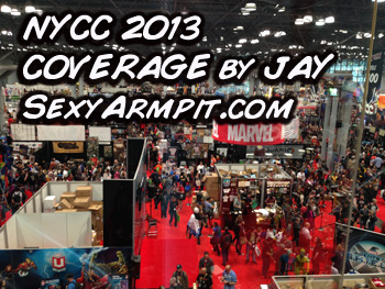 nycc201301