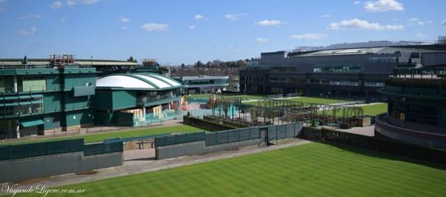Wimbledon-10
