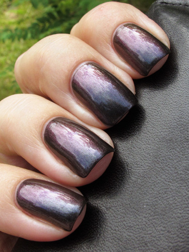 Essence - Chic Reloaded