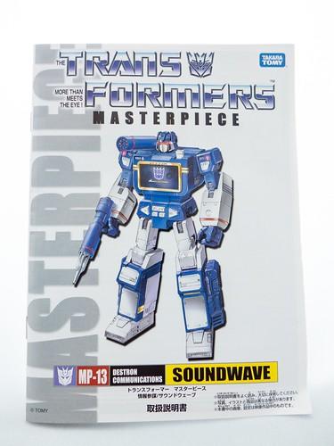 MP_Soundwave_04
