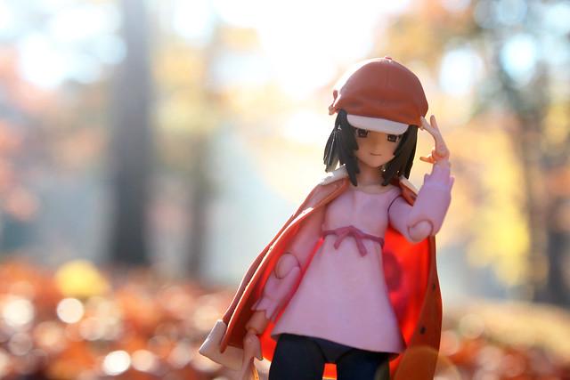 autumn nadeko 4
