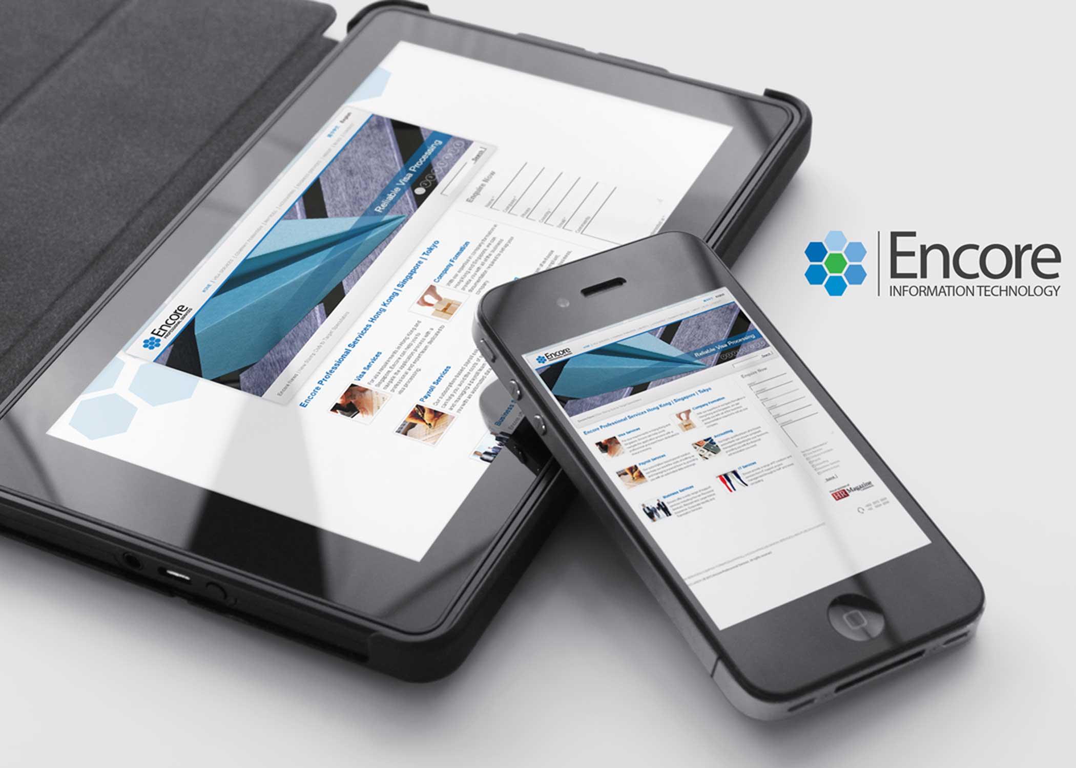 Logo_Encore-Professional-Services_www.encorepro.com_dian-hasan-branding_HK-SG-JP-7