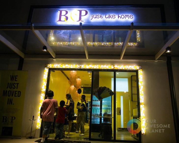 B&P- Just Like Home-2.jpg