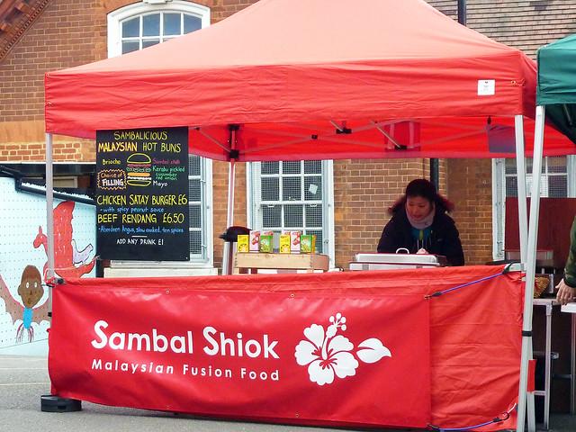 sambal-shiok-harringay-market