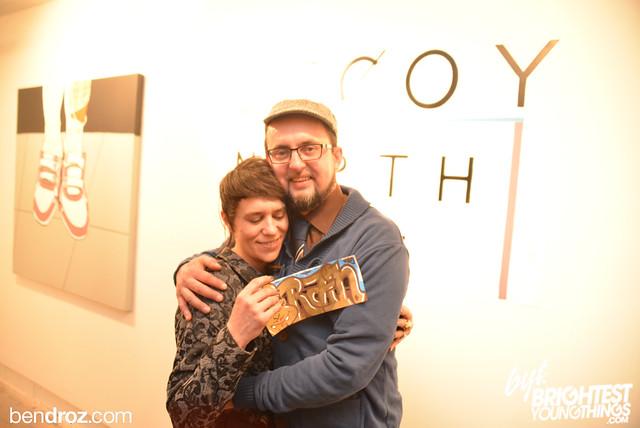 Feb 9, 2014-HierarchyDC - Ben Droz - BYT 55