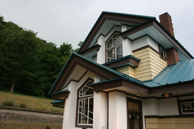 IMG_2517_田上義也-札幌市-旧小熊邸_old-house_hokkaido_japan