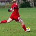 Soccer D7K_0405RS