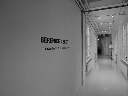 BereniceAbbott