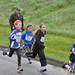 Marathon BDC Julie Bujold-0369