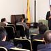 Reunión de Administradores UCN - 2014