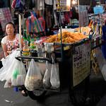 Bangkok, viajefilos en Khaosan Road 27