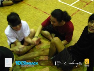 2009-03-07 - NPSU.FOC.Egypt.Trial.Camp.0910-Day.01 - Pic 0385