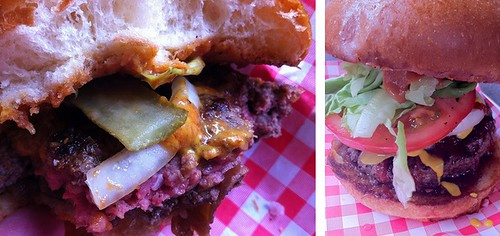 20130724_Burgatory_REGULARBURGER