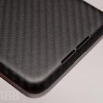 BlackBerry_Z30-6-700x465