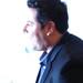 Greg Grunberg - IMG_6267