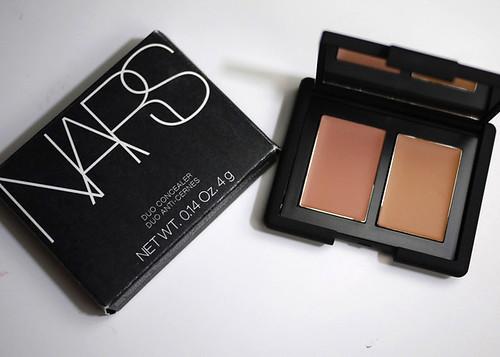 Shiseido Warehouse Sale Markham 2013