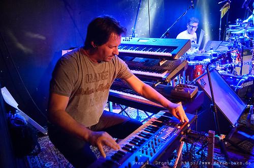 Wolfgang Norman Dalheimer & Herb Jösch / Heavytones (SAD_20131122_NKN2649)