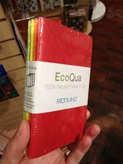 notebook spottings2