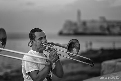 Notas habaneras by Rey Cuba