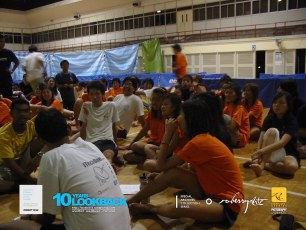 13062004 - NPSU.FOC.0405.Official.Camp.Dae.0 - Preparation.Of.Sports.Hall - Pic 11