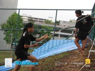 2006-03-20 - NPSU.FOC.0607.Trial.Camp.Day.2 -GLs- Pic 0144