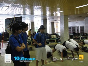 2009-03-07 - NPSU.FOC.Egypt.Trial.Camp.0910-Day.01 - Pic 0047