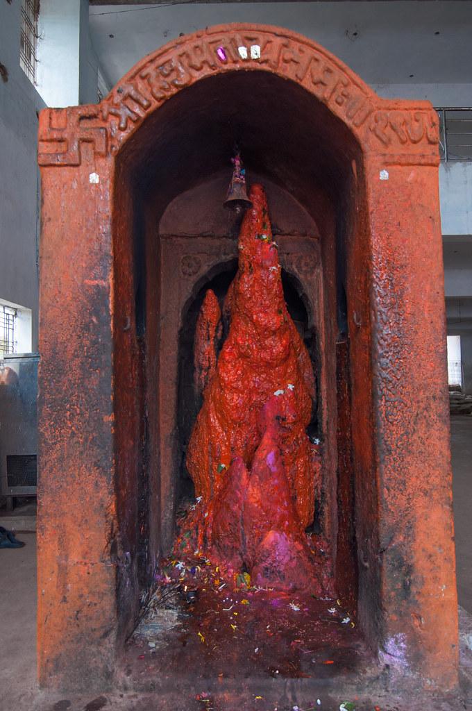 Bhadrawati_026