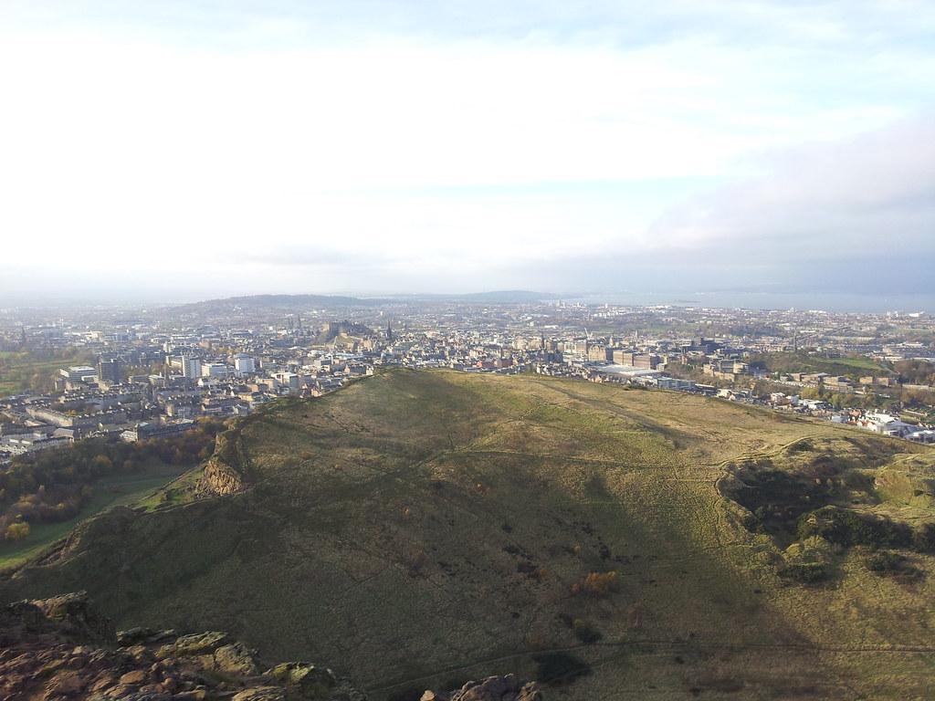 Edinburgh009
