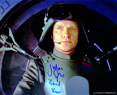 068-Julian Glover-General Maximilian Veers