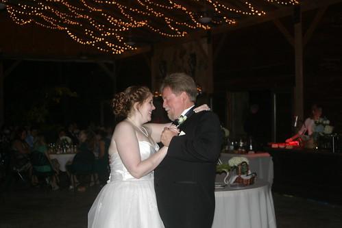 35 Jason & Brittany's Wedding 100513
