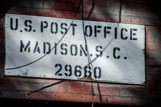 New Madison-004