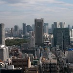 Tokyo-Ginza-Roppongi-24