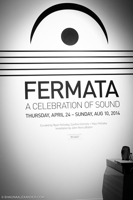 fermata.may2014-7113