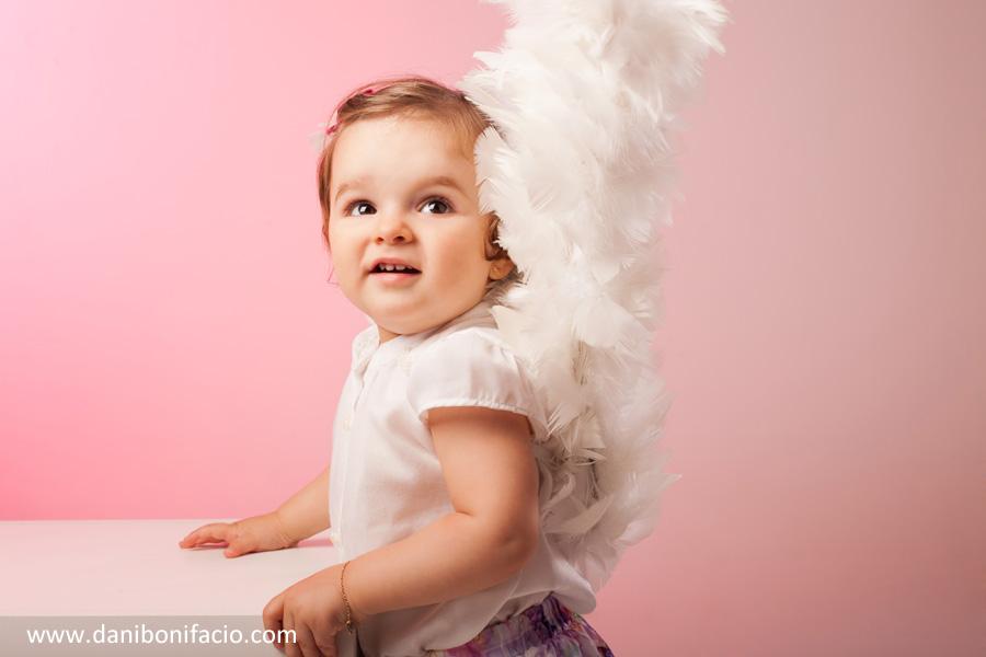 danibonifacio-book-ensaio-fotografia-familia-acompanhamento-bebe-estudio-externo-newborn-gestante-gravida-infantil230