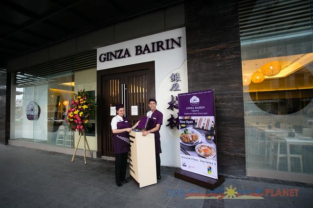 Ginza Bairin-1.jpg
