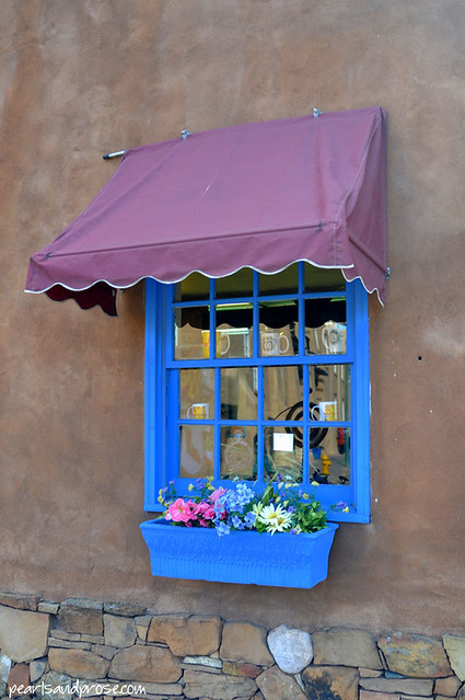 SF_window_box_web