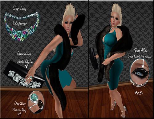 Royal by Misty Kisty