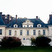 Poissy - Parc Messonier 14