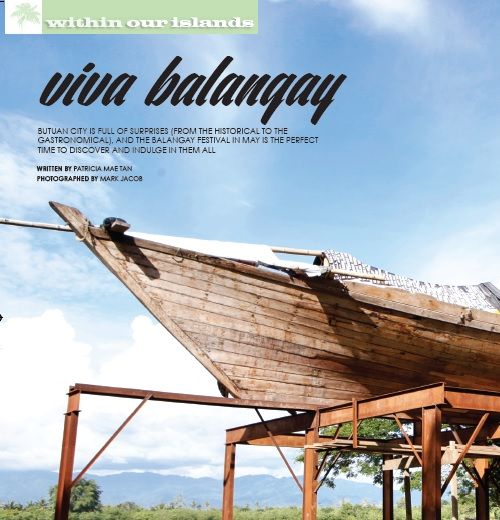 La Isla Magazine June 2014 Issue - www.laislamag.com