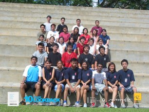 17062004 - NPSU.FOC.0405.Official.Camp.Dae.4 - Photo-Takin.Session - Hopi 1 - Formal 1